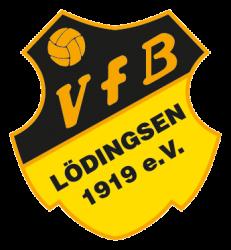 VfB Lödingsen